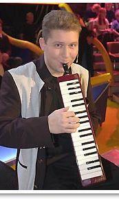 Tuomas Ketola