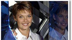 Katja Kannonlahti