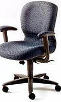 säädettävä tuoli