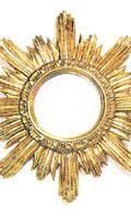 aurinkopeili