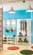 © Inter IKEA System B.V. 2003