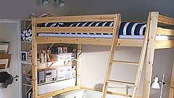 kuva:Ikea