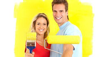 dating Fitness sivustoja100 vapaa eronnut dating site
