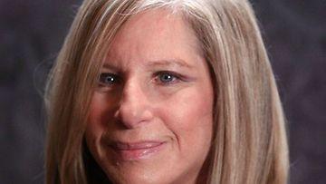 Barbra Streisand julkaisi sisustuskirjaan My Passion for Design