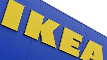 Hämääkö Ikea asiakkaitaan tahallaan? Kuva: Lehtikuva