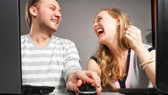 dating onnistuneita tarinoita