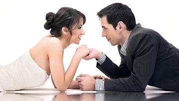 Miten asiat muuttuvat ennen ja jälkeen avioliiton?