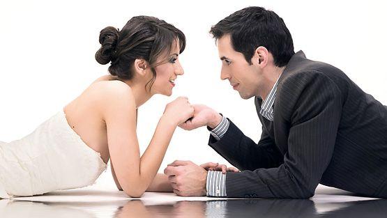 Mitä absoluuttinen dating tarkoittaa biologian