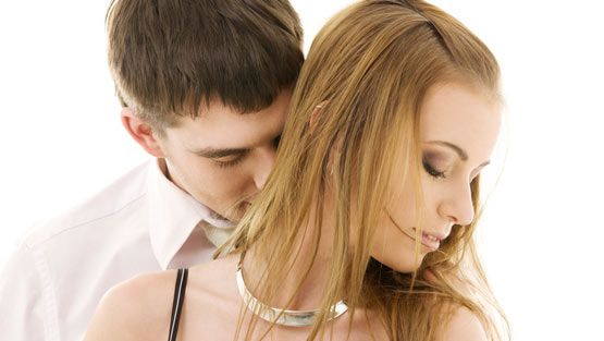 Kaakkois-Aasian dating UK