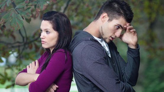 Dating Gillette terät