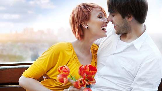 dating sivustot Christchurch