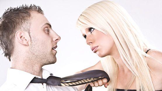Awesome dating profiileja esimerkkejä