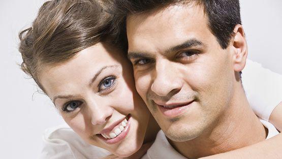 Ilmainen online dating Etelä-Carolina