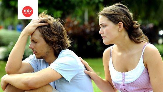 Dating vinkkejä, miten saada hänet halua sinua