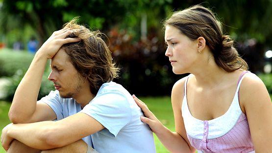 Mitä horoskooppi kertoo dating tottumukset