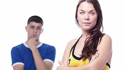 vakavasti dating tai harjoittaa esiaviollinen työkirja pariskunnille