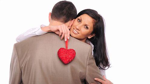 UK vapaa dating virastot