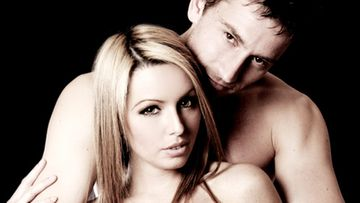dating nainen herpes