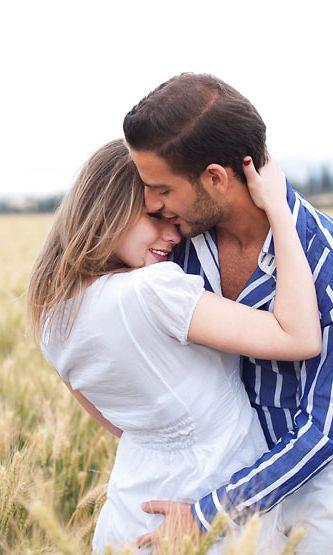 Vuotta dating ennen avio liittoa Keski määrin