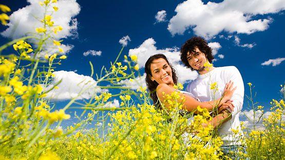 Ilmainen online dating ja chattailuun sivusto Intia