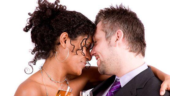gratis vriendschap dating