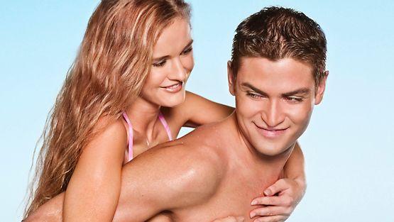 Iisalmi sex dating, nuori tirkistelijä porno!