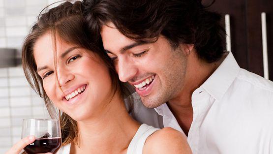 Afrikka dating site ilmaiseksi
