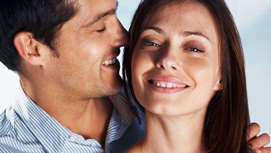 Houkutteleva henkilö dating site