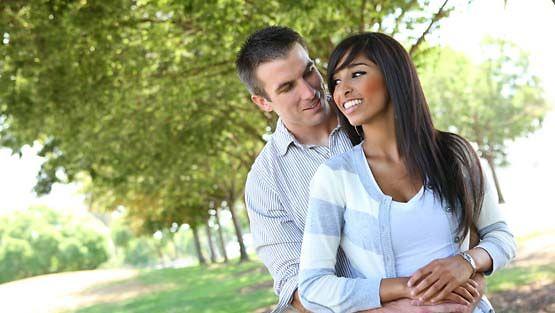 Kuinka usein sinun pitäisi hengailla, kun ensimmäinen datingAno ang dating pangalan ng Malabon