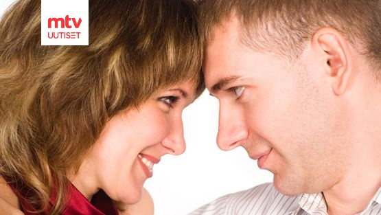 rento dating site 2013