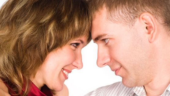 Online dating vapaa NZ