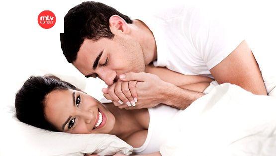 suomi rakkaus eroottinen hieronta helsinki thaimaan naiset etsii seksiä sandvika