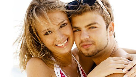 dating vinkkejä syövän nainen