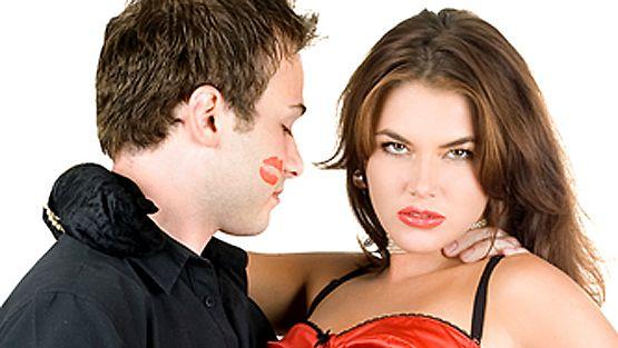 chat dating tavata löytää