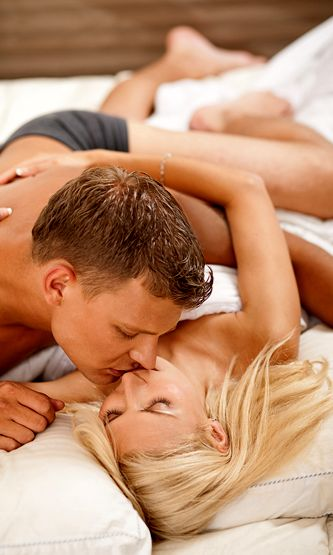 Internet dating huijauksia Afrikassa