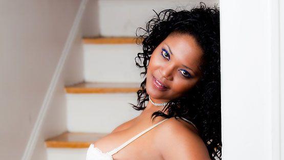 Interracial sex valkoinen kaveri musta tyttö