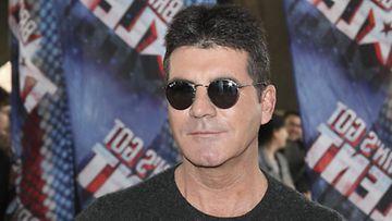 Simon Cowell teki Cheryl Colesta todellisen tähden.