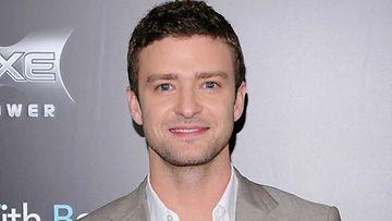 Justin Timberlake yllättyi Lady Gagan kommentista.