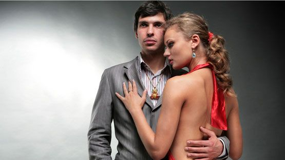 Lesbo online dating Edmonton