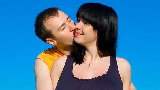 tulee Radio hiili ajoitus dating toimivat hyvin pieniä näytteitä