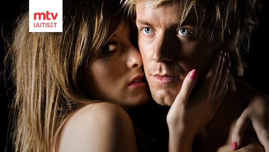 Saksa suosittu dating site