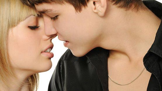 Online dating kenttä raportti