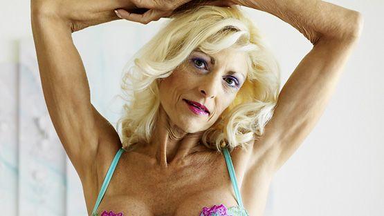 suurimmat rinnat nainen etsii paria