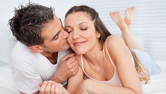 Dating vinkkejä uuden suhteen
