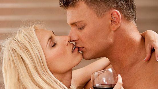 Tarttuva dating isku lauseita