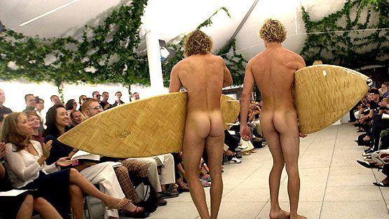 Saulnier brad kroenig nude