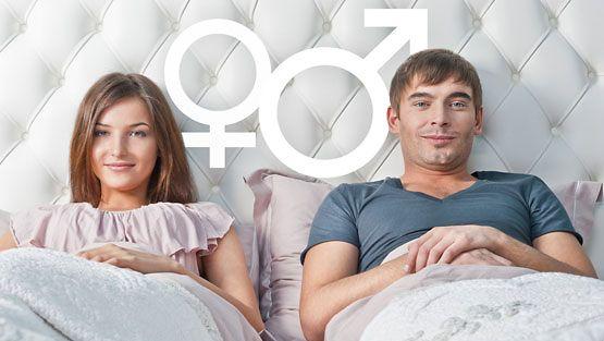 africangirls porno