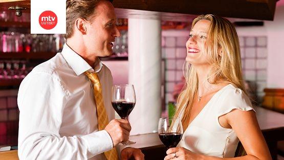 Dating sivusto, joka hyväksyy täydellinen rahaa