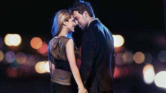dating Topit ja pohjat online dating sites naimisissa
