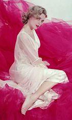 Grace Kellyn tyylitajua ihaillaan.
